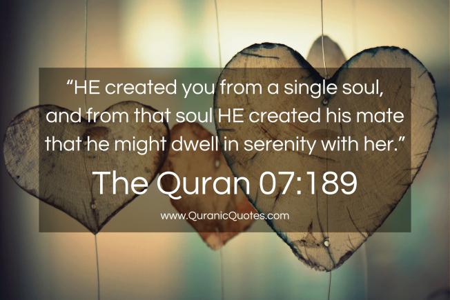 213-quran-quotes-al-araf-07-189